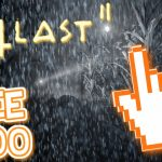 HOW TO GET OUTLAST 2 FULL GAME FOR FREE MAY 2017! DOWNLOAD AND PLAY OUTLAST 2 FOR FREE ON PC 2017!