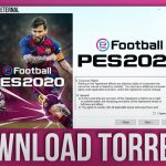 Download eFootball PES 2020 for PC 🔥FULL GAME CRACK 2020 ✅MacOS and Win10