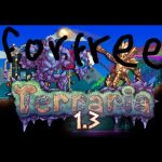 crack/install Terraria 1.3.0.8 for free