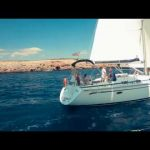 Yacht Charters in Mallorca with GetMyBoat