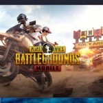 Chơi pupg mobile trên pc tencent cho máy 2gb ram (play Pubg Mobile Tencent on pc 2gb ram )
