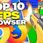 TOP 10 FREE Browser FPS GAMES – 2020 | NO DOWNLOAD