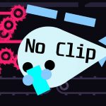 Using No Clip to Look For Out Of Bounds Secrets! – No Clip Mod for Just Shapes and Beats.