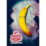 How to download My Friend Pedro for PC                 2020