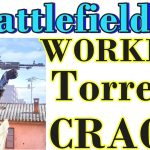 Battlefield 1 [High Speed] Full + CRACk WORKING Download | Safe Download Links with PROOF