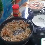 HƯỚNG DẪN THIT KHO MẮM RUỐC THƠM NGON _ GUIDE Meat stew SUSPENSION DELICIOUS
