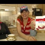 Sealtest 35% Whipping Cream: What I Say About Food