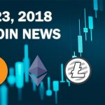 """Bitcoin Private, South Korea """"Patient Zero"""", 