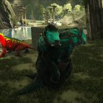 Live Stream ARK: Aberration [4/7/2020]