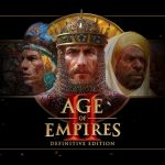 Age of Empires II Definitive Edition Build 36906-CODEX / INSTAL OR TESTY PLAY