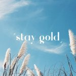 BTS (방탄소년단) – Stay Gold Piano Cover