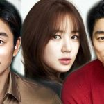 Gong Yoo Family With Father and Girlfriend Yoon Eun Hye 2020