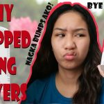 THAYERS WITCH HAZEL TONER REVIEW (PHILIPPINES)| Marielle Ropa