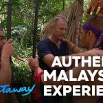 The authentic Malaysian experience | Getaway 2019