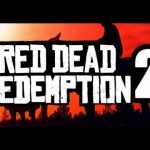 how to download red dead redemption 2 PC