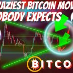 INSANE BITCOIN FRACTAL REPEATING!?! MUST SEE – SHOCKING FINDINGS ON THE BTC CHARTS!! (REVEALED!)