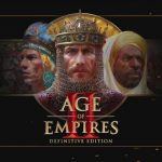 Age of Empires 2 Definitive Edition on PC Full Game + Crack Download Torrent