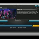 Devil May Cry 5 Deluxe Edition by xatab Full Installation Tutorial   How to install DMC5