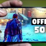 Top 15 OFFLINE Games Under 50 MB Best 2020 for Android & iOS High Graphics