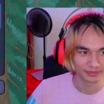 Terraria Master On Crack (With help)