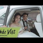 Happy Wedding Official   Khắc Việt & Thanh Thảo