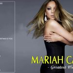 Mariah Carey Greatest Hits Full Album 2019 – Mariah Carey Best Songs