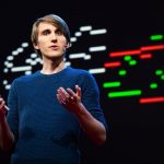 How AI could compose a personalized soundtrack to your life | Pierre Barreau
