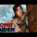 Tomb Raider – GOTY Edition   Story Walkthrough (Without Commentary & Without Subtitles)