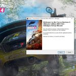 Forza Horizon 4 How to Install ElAmigos Bypass {100% Working} EZ Install