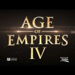 Age of Empires 4 For PC Download Full Version  Torrent