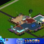 Sims 1 Complete Collection Part 2 YOU SUCK AT LIFE