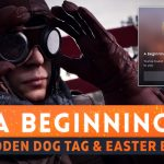 ► HOW TO UNLOCK A BEGINNING DOG TAG – Battlefield 1 (Full Guide)