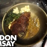 Gordon Ramsay's Top 10 Tips for Cooking the Perfect Steak