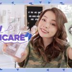 Review Skincare Trinh Mới Mua ♡ New Skincare Products Review ♡ TrinhPham
