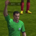 Fifa 14 Mod Fifa 18 Gameplay – For Android