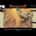 Torchlight 2 with Thor Episode 5