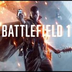 How To Download Battlefield 1 For Free On PC! (100% Works)