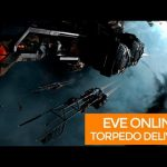 EVE Online: Stealth Bomber Solo Ganking a VNI — WINGSPAN Fan Outreach Program!