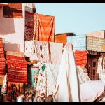 [MIXTOURIST.Vn] KINH NGHIỆM DU LỊCH MAROCCO