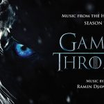 Game of Thrones S7 Official Soundtrack | Truth – Ramin Djawadi | WaterTower