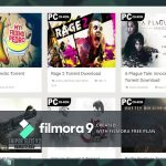 how to download my friend pedro for pc with torrent by MONSTER GAMING OFFICAL