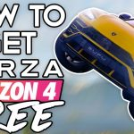 How To Get Forza Horizon 4 For FREE With ALL DLC! 2020! FULL VERSION! SIMPLE & EASY!