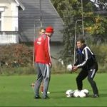 LORD BENDTNER   FUNNY MOMENTS Rguilan