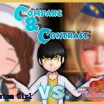 3D Custom Girl vs. Honey Select Unlimited – Compare & Contrast
