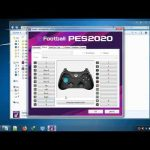 Football PES 2020 CPY CRACK FREE DOWNLOAD