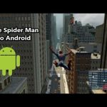 Top 5 Game Người Nhện (Spider Man) Hay Cho Android (Có Link Download)