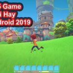 Top 5 Game Mới Hay Cho Android 2019 (Có Link Download)