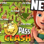 The FASTEST Way To UPGRADE in Clash of Clans!