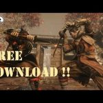 How To Get Sekiro Shadows Die Twice For FREE! SIMPLE & EASY 2019