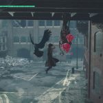 Devil May Cry 5 Get Second Nidhogg Hatchling Mission 4
